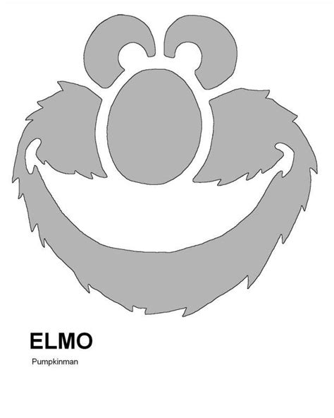 elmo pumpkin template dc pumpkin stencils dane jackson musings of a curious mind