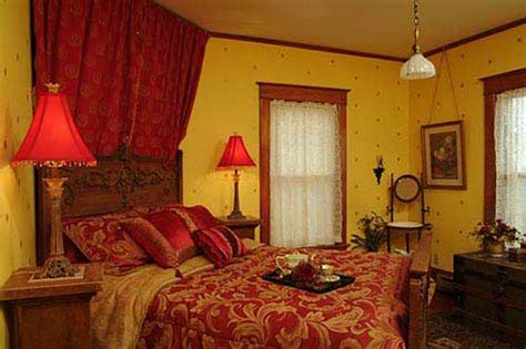 gold and brown bedroom brown and gold bedroom ideas home attractive