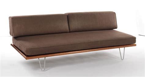 Modernica Sofa by Modernica Sofa Bed Sofa Menzilperde Net