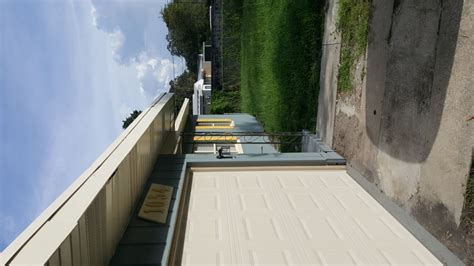 section 8 houses for rent in new haven ct winter haven section 8 housing in winter haven florida