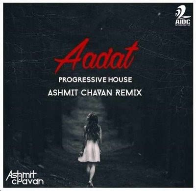 despacito dj dharak desi mix aidc aadat kalyug progressive house mix ashmit chavan mix