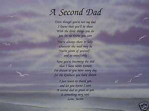 step dad quotes  daughter quotesgram