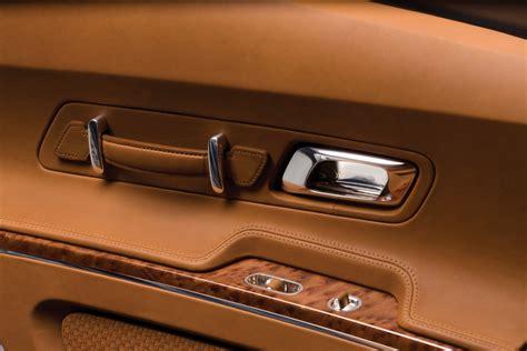 bugatti sedan galibier 16c 2015 bugatti 16c galibier picture 415604 car review