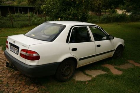 Second Cars Port Elizabeth by Term Cheap Second Cars For Sale In Cape Town Gumtree Pictures Bmwcase Bmw Car And