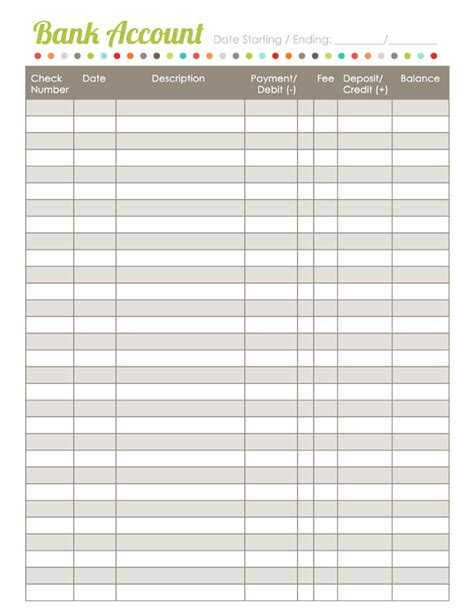 Notebook House by Search Results For Blank Budget Worksheets Calendar 2015