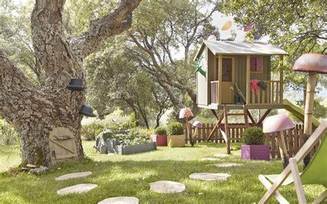 merlin themes jar idee peinture maisonnette en bois