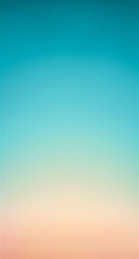 wallpaper to background beautiful gradient background get iphone wallpaper