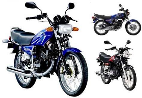 Sparepart Rx King Perbedaan Rx King Cobra Dan Rx King Biasa Harga Yahama Motor Rx King Terbaru Modifikasi Dan