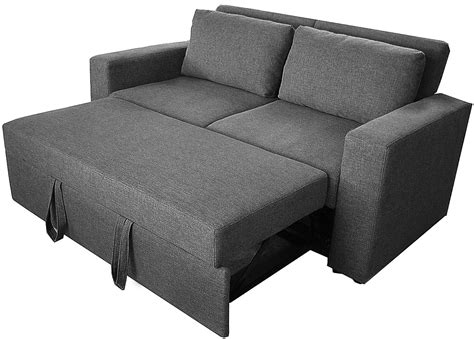 sectional sofa with pull out sleeper pull out sleeper sofa bed book of stefanie