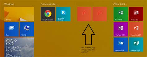 coloring book app project wpf windows 8 live tile icon background color stack