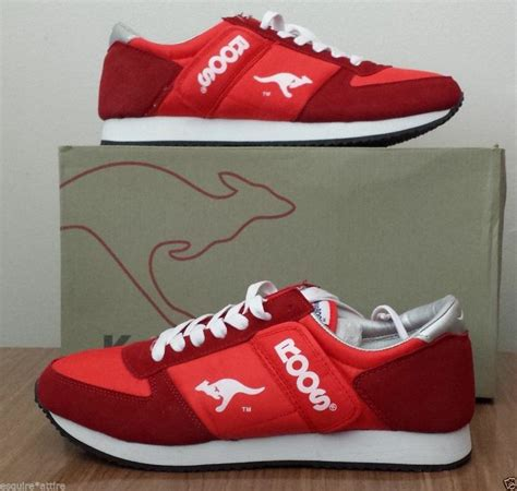 kangaroo basketball shoes kangaroo basketball shoes 28 images kangaroos fall