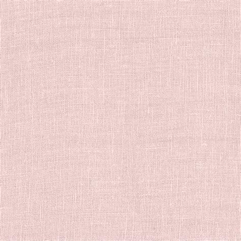 Chevron Table Linens - classic linen blush loom decor