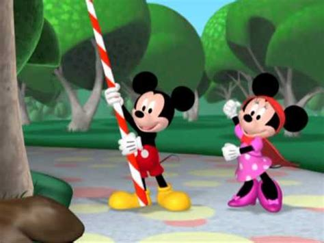 la casa de mickey mouse episodios image afutt2hozc16adgx o la casa de mickey mouse