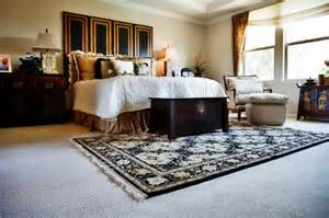 Area Rug For Bedroom Dover Rug Rugs Carpeting Windows And The Who Themdover Rug Rugs Carpeting
