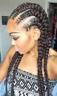 hair style corn rolls pictures images of cornrow hairstyles hairstyle