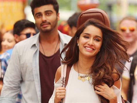 film india half girlfriend half girlfriend hq movie wallpapers half girlfriend hd
