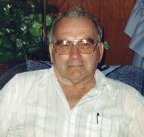 obituary for eugene g klein services misiuk funeral home