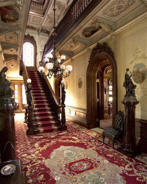 portland home interiors mansion portland me address phone number