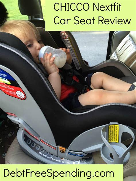 chicco nextfit car seat cover car seats target autos post