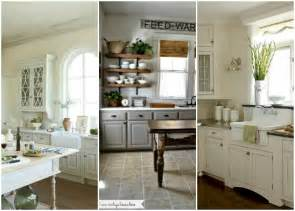 Soft Paint Colors For Bedroom 20 Farmhouse Kitchens For Fixer Upper Style Industrial Flare