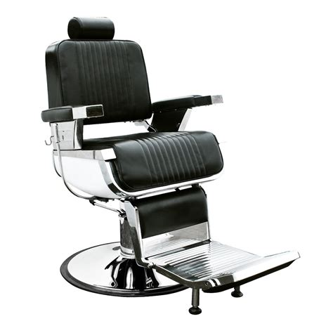 Chairs Equipment by Quot Maximus Quot Barber Shop Chair Barber Furniture Barber Equipment