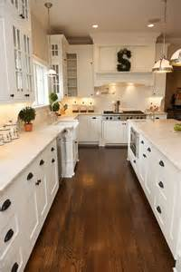 white wooden kitchen cabinets 25 best ideas about white kitchen cabinets on pinterest