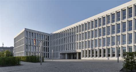 Innenministerium M 246 Belideen