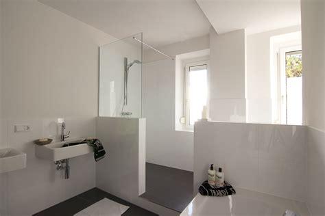 Durchschnittliche Kosten Badezimmer Umbau by Badezimmer Renovierung Kosten