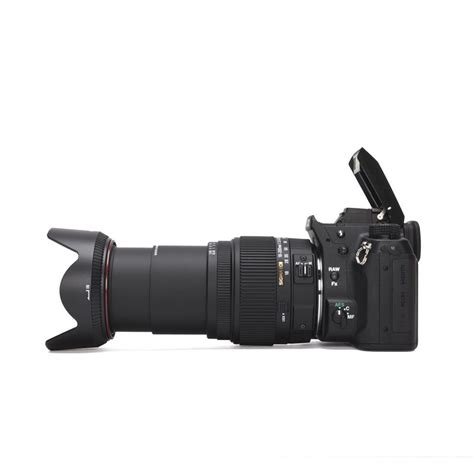 Kamera Pentax K 5 photo lang einwegkamera polaroid image hochzeitskamera
