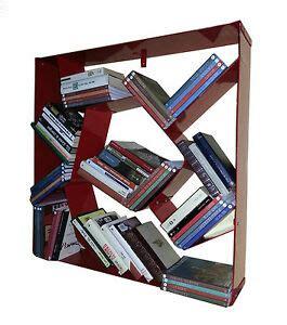 mensole arredamento moderno libreria scaffale muro mensole design moderno salotto