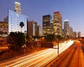 Car Rental Los Angeles To Denver Moving From Denver To Los Angeles Is A Great Move Www