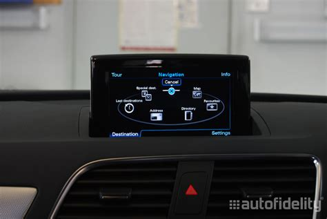 Audi A3 Mmi Firmware Update by 2015 Audi Mmi Update New Car Release Date And Review