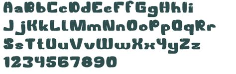 jungle type font welcome to the jungle font free truetype