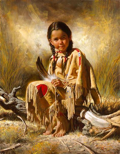 imagenes indios espirituales nativos americanos en pinterest indios americanos