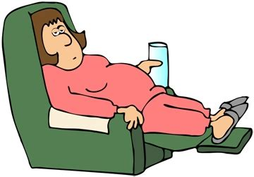 couch potato clipart couch potato pictures cliparts co