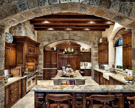 Kitchen Islands Big Lots by Rustic Kitchen Design I Need This Kitchen Kitchen