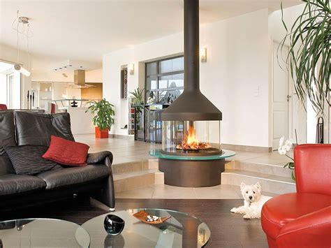 cheminee moderne design installateurs et distributeurs de po 234 les cheminee design