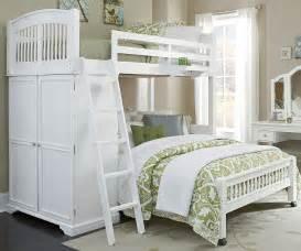 Light Grey Bedding