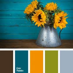 color palette ideas best 25 brown color schemes ideas on room