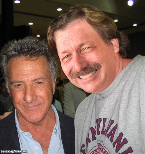 hoffman pics fan of dustin hoffman pictures