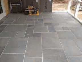 Chic garage floor tiles installation for cleaner look fantastic