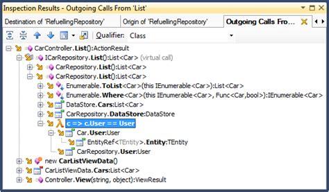 text to flowchart generator visual studio 2010 flow chart generator from source