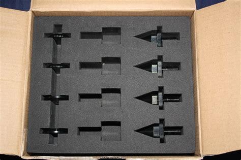 aerials testo aerial acoustics 7t audio activity