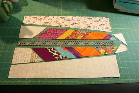 tutorial quilting feathers stash bee hive 5 february block tutorial quilts
