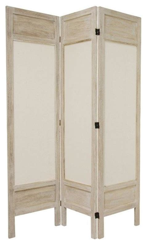 Folding Room Divider Room Dividers Folding Screens