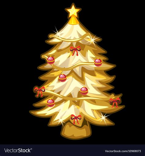 black and yellow christmas tree black and yellow tree new house designs