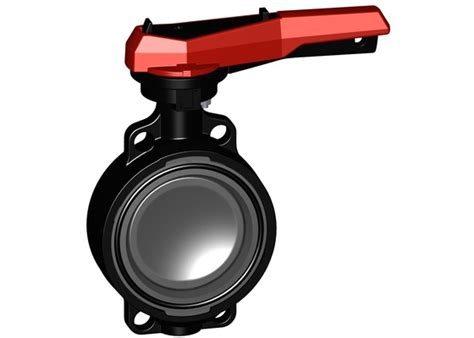 Butterfly Pvc Dn 80 Atau 3 butterfly valve type 567 pvc u of lever with ratchet settings product catalog