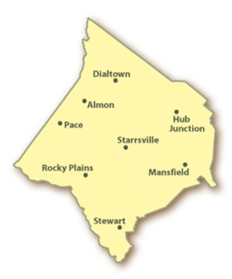 Newton County Ga Property Records Newton County Real Estate Homes For Sale