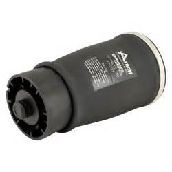 arnott 174 bmw x5 2000 2006 replacement air suspension
