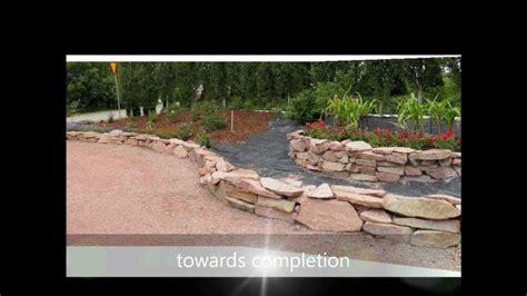 Rock Gardens Forum Tips On Building A Diy Rock Garden Rock Garden Design And Construction